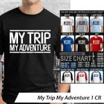 baju-distro-my-trip-my-adventure-1-cr