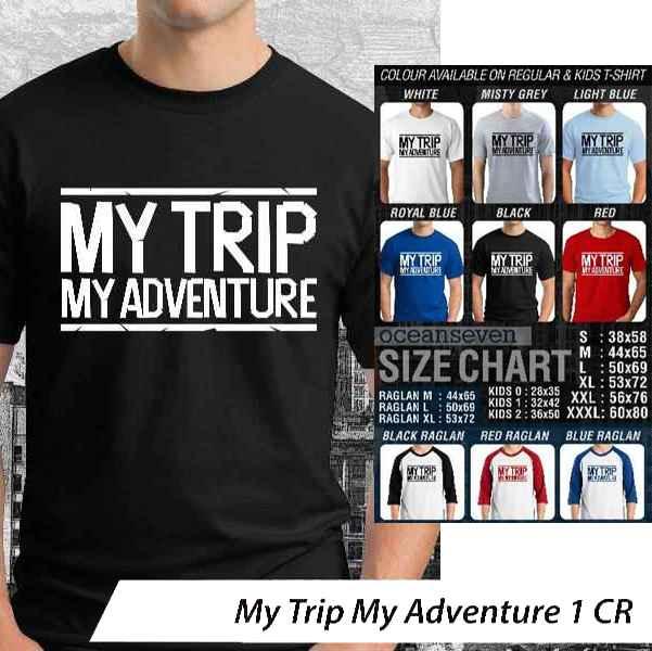 baju-distro-my-trip-my-adventure-1-cr