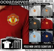 Kaos Polo Football Premier League