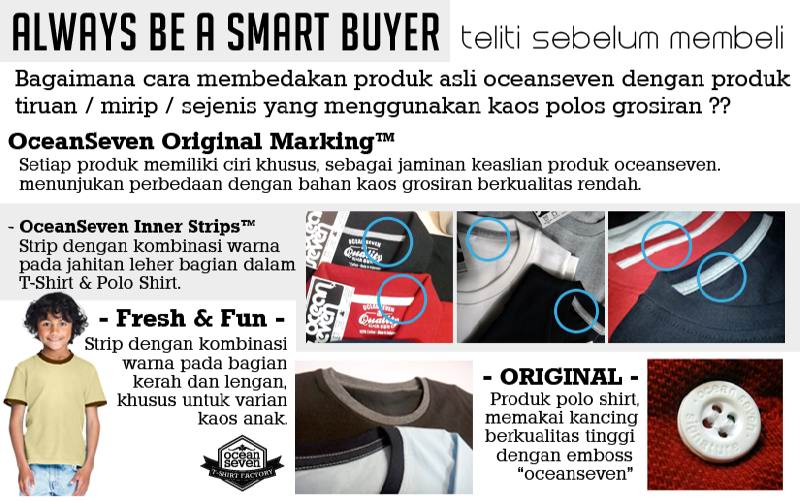 tips-always-be-a-smart-buyer